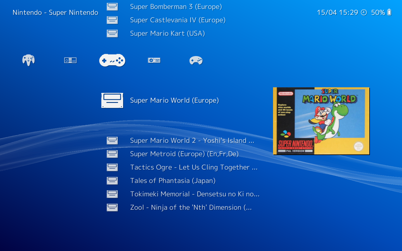 ps4 emulator 1.0.0.9 download